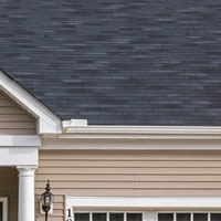 Gutter Services in Riverdale