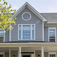 Siding Services in Riverdale
